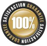 Guarantee 100