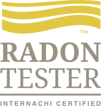 radontester