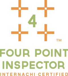 4pointinsp