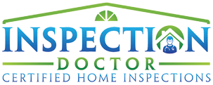 Inspection Doctor