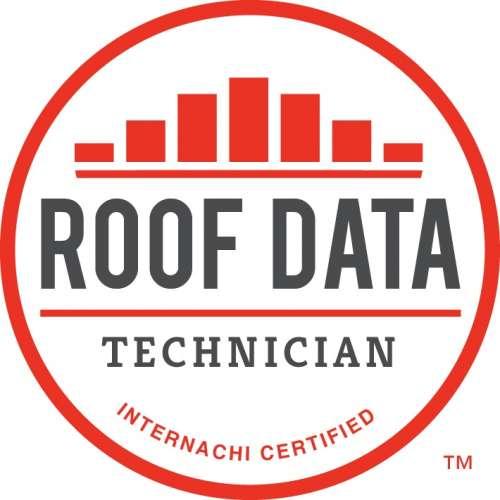 RoofDataTech-logo