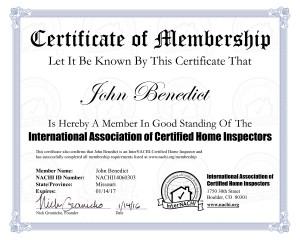 jbenedict_certificate2016